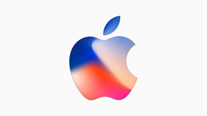 iPhone - iMac - iPad - iWatch ( Apple ) Müşteri Hizmetleri ve İletişim Numarası