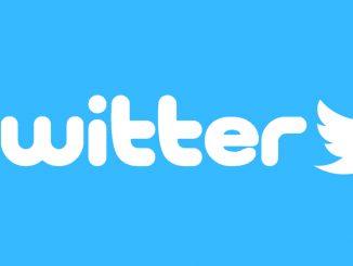 Twitter İletişim ve Çağrı Merkezi Numaraları