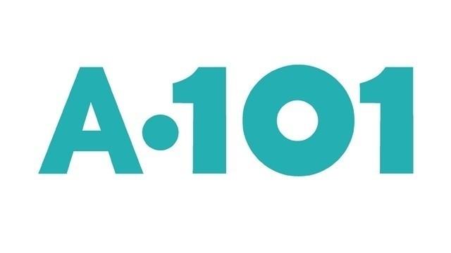 A101 Çağrı Merkezi ve İletişim Numaraları