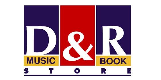 D&R İletişim ve Çağrı Merkezi Numarası