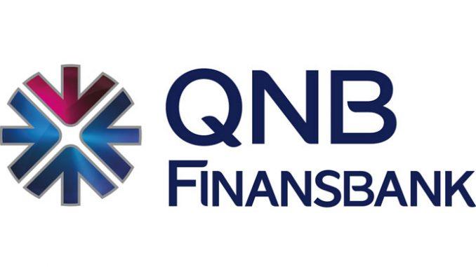 QNB Finansbank İletişim ve Çağrı Merkezi Numaraları