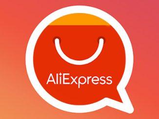 AliExpress İletişim ve Çağrı Merkezi Numaraları