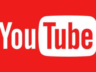 YouTube İletişim ve Çağrı Merkezi Numaraları