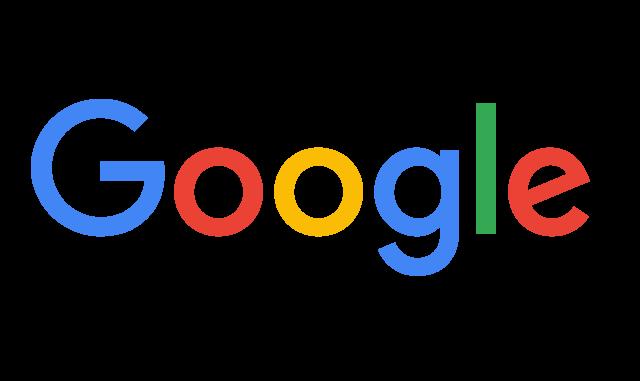Google İletişim ve Çağrı Merkezi Numaraları