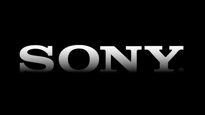 Sony İletişim ve Çağrı Merkezi Numarası