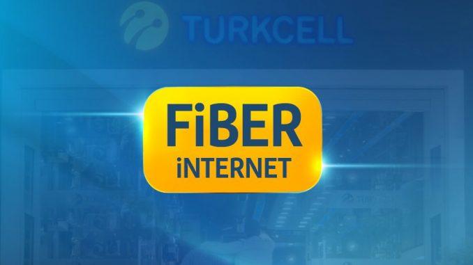 Turkcell Superonline İletişim ve Çağrı Merkezi Numaraları