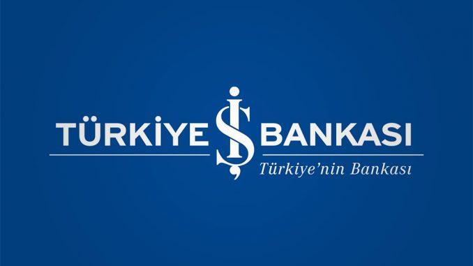 İş Bankası Çağrı Merkezi ve İletişim Numaraları